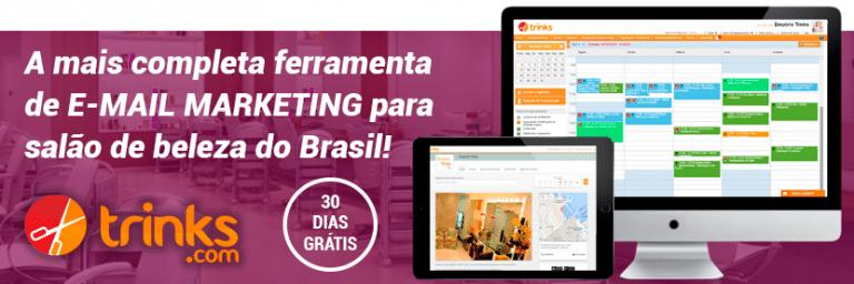 completa-ferramenta-email-marketing-salao-de-beleza-brasil-trinks