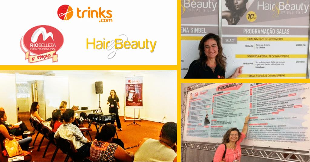 blog-trinks-feiras-de-beleza