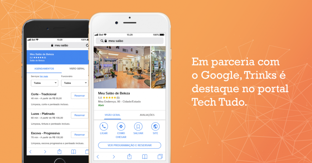 trinks-google-reserve-tech-tudo