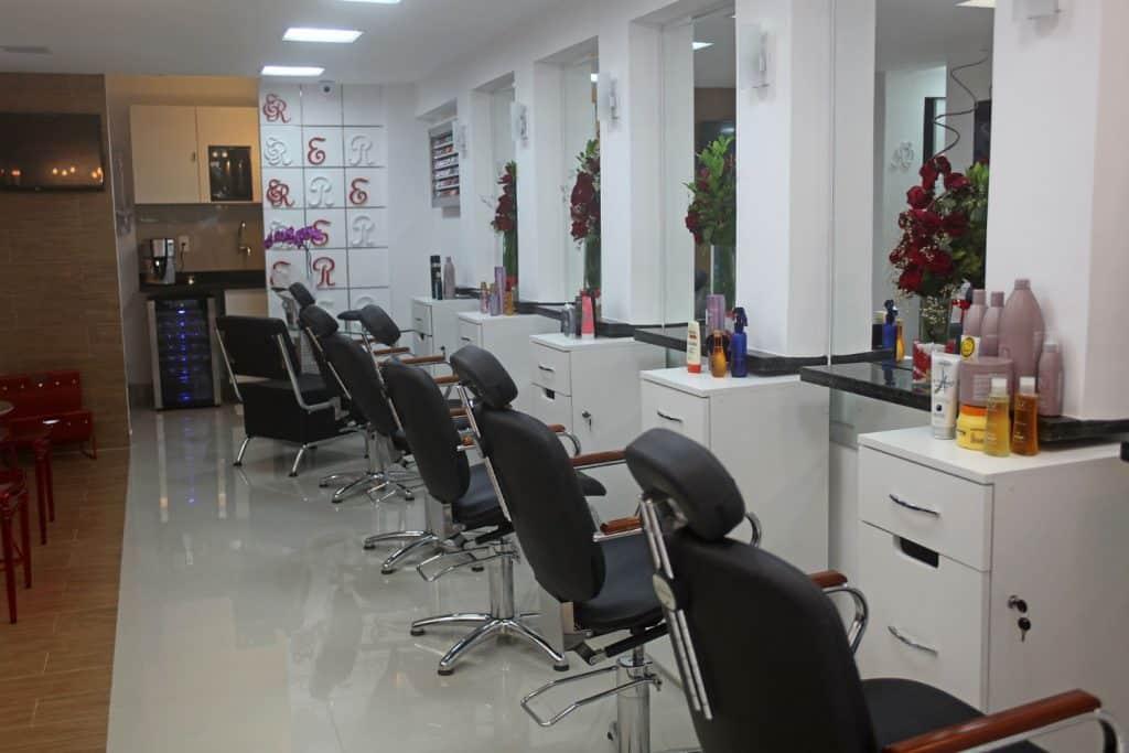 eduarda-rodrigues-studio-hair