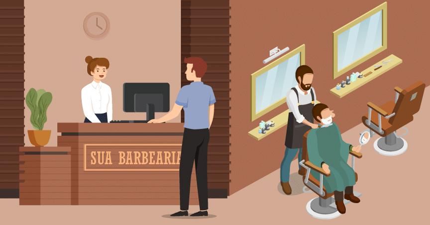 Como-personalizar-o-atendimento-dentro-do-meu-salão-de-beleza-ou-barbearia
