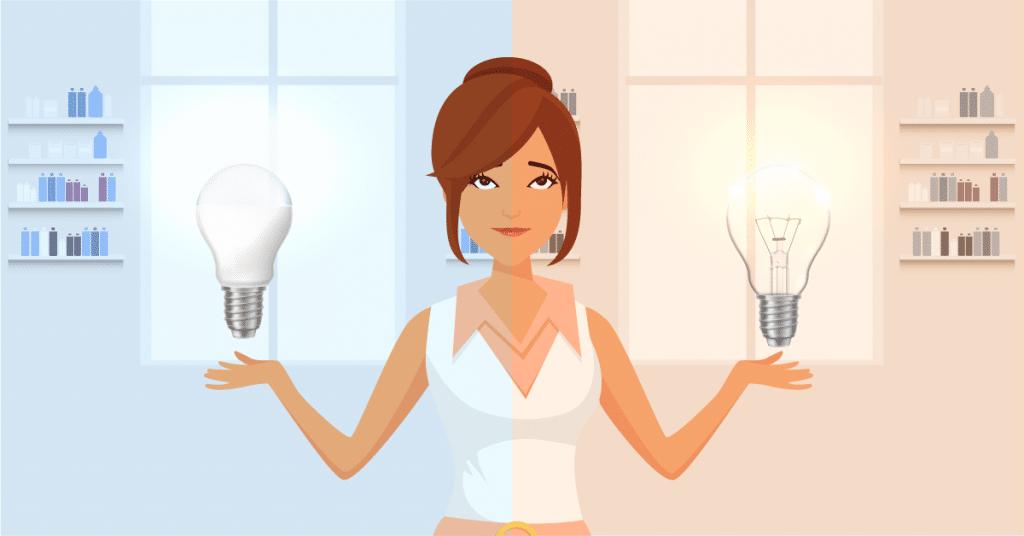 Iluminação-para-salão-e-barbearia-melhore-a-qualidade-do-seu-serviço