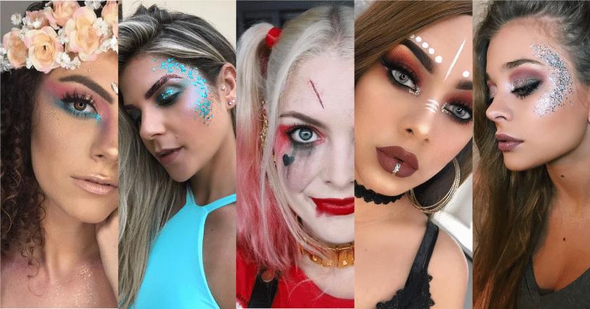 Maquiagem-para-carnaval-2019
