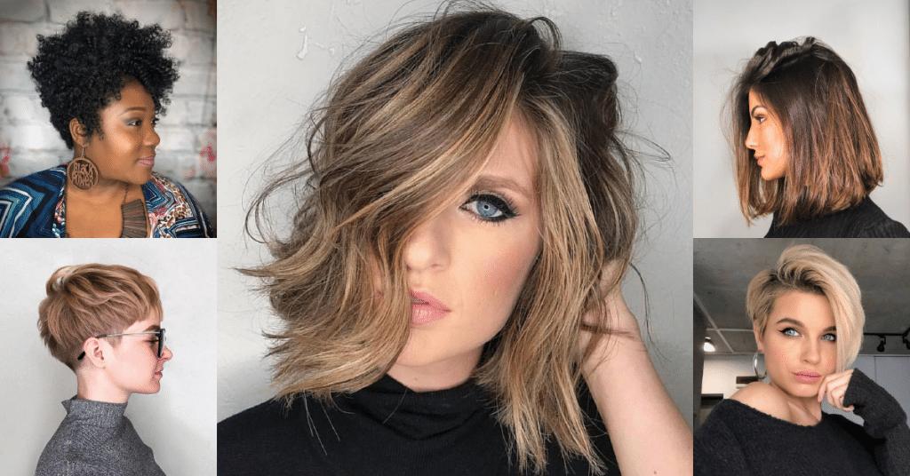 Tendências-2019-cortes-e-cores-de-cabelo-feminino