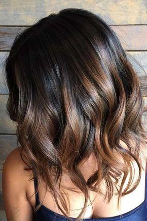 cores-de-cabelos-para-outono-2019-cold-brew
