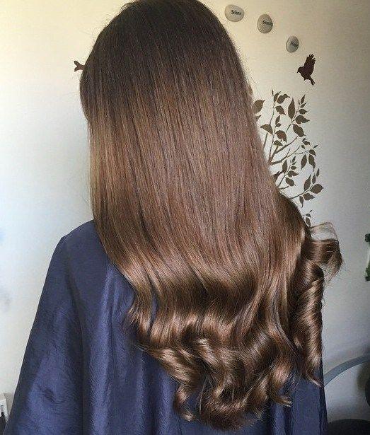 cores-de-cabelos-para-outono-2019-chocolate