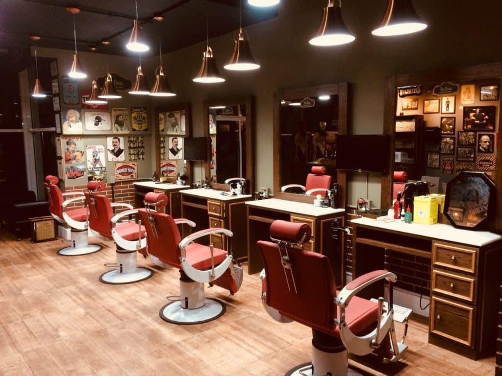 barbearias-no-rio-de-janeiro-the-boss-barber-shop