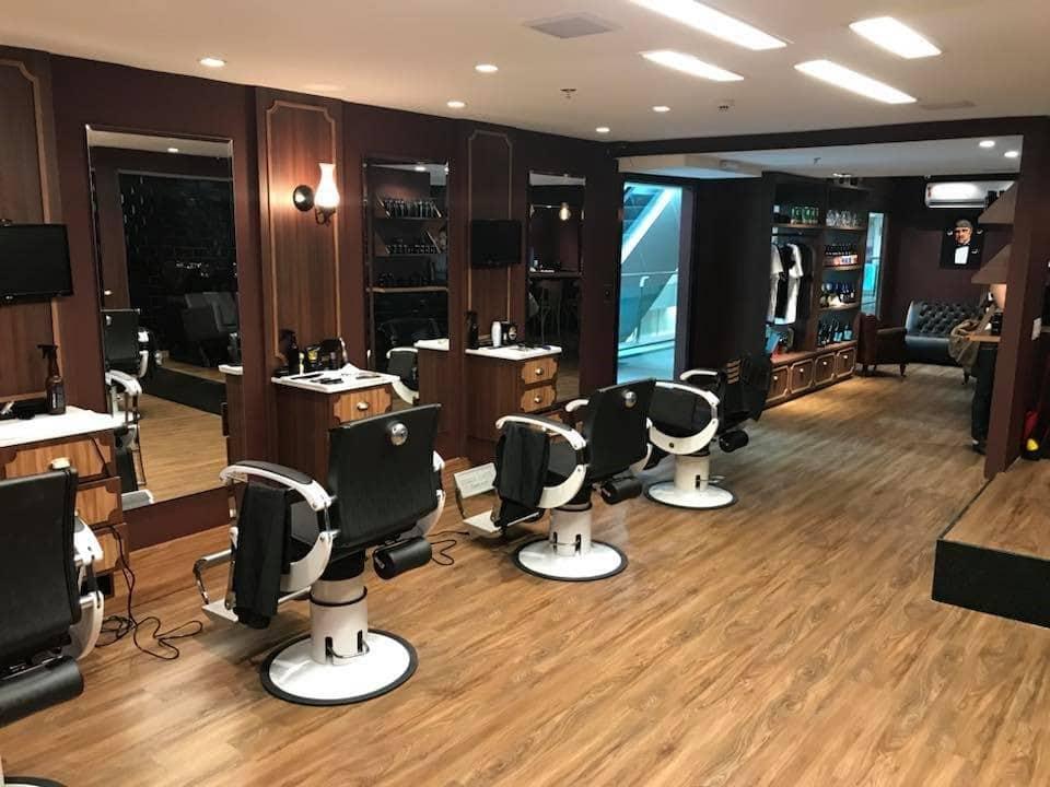 barbearias-no-rio-de-janeiro-don-barber-beer