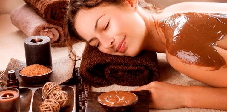 benefícios-do-chocolate-para-pele