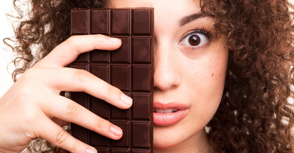 chocolaterapia-descubra-os-benefícios-do-chocolate