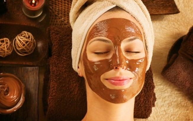 benefícios-do-chocolate-para-o-rosto
