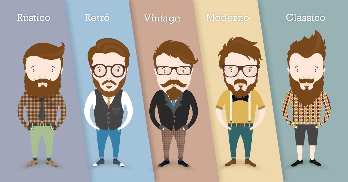 Dicas-de-decoração-para-barbearias---Saiba-diferenciar-os-estilos