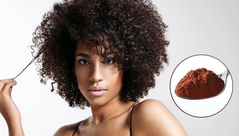 benefícios-do-chocolate-para-o-cabelo
