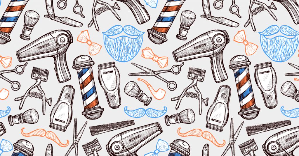 Tudo-que-você-precisa-para-ter-sua-própria-barbearia