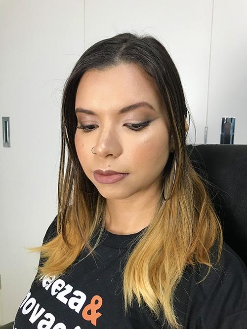 maquiagem-para-noite