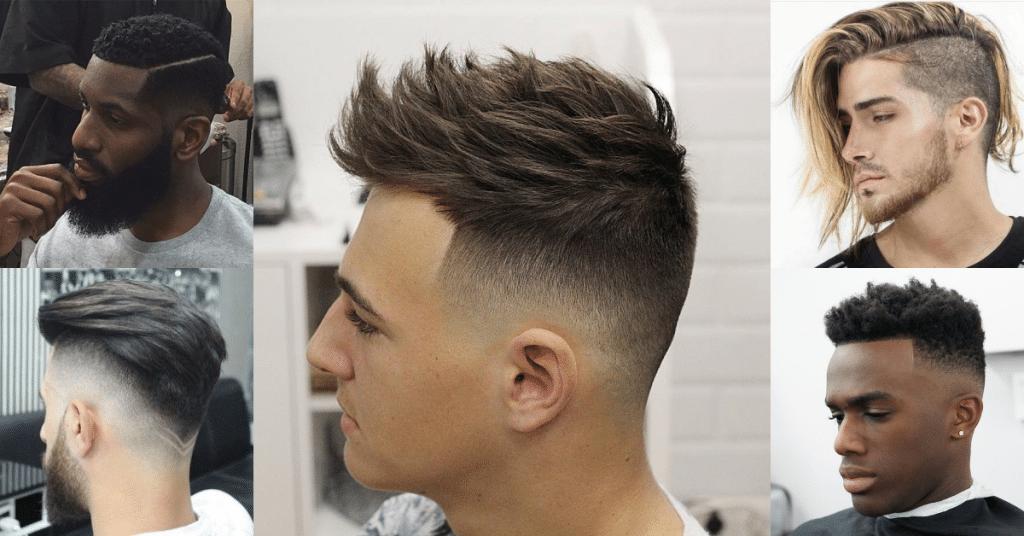 Tendências-2019-cortes-e-cores-de-cabelo-masculino