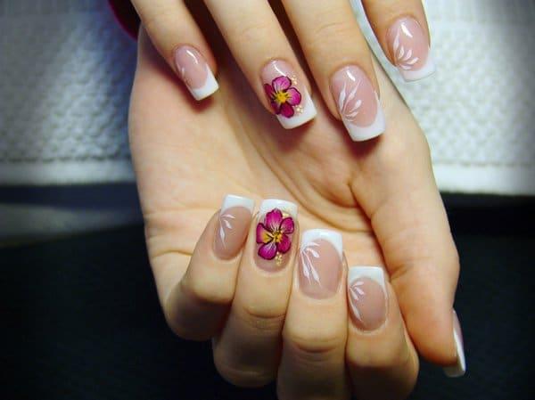 Unhas-decoradas-com-flores-3