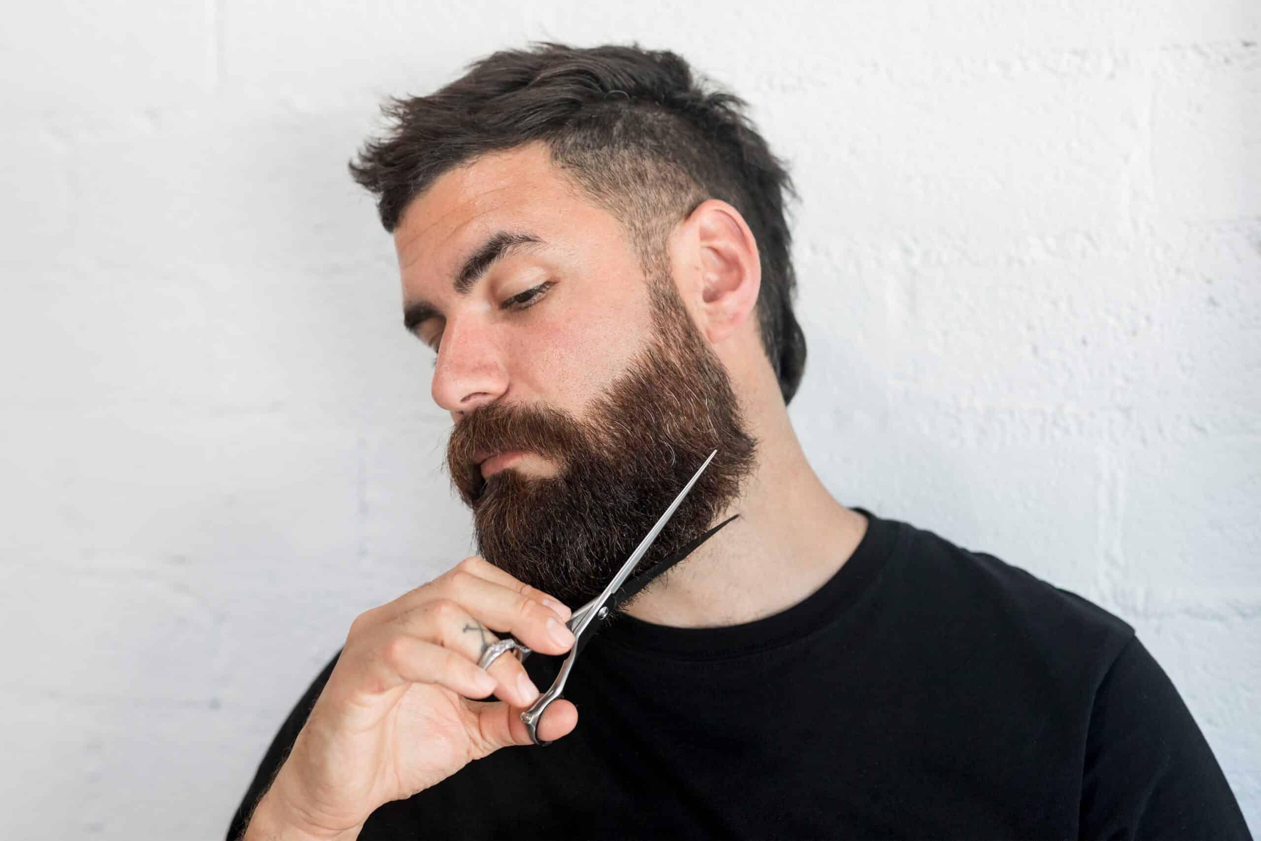 Capa---cuidados-com-a-barba-tudo-que-você-precisa-saber