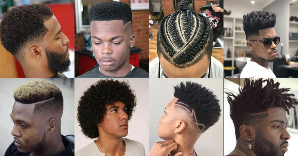 Dicas-de-corte-para-cabelo-crespo-masculino