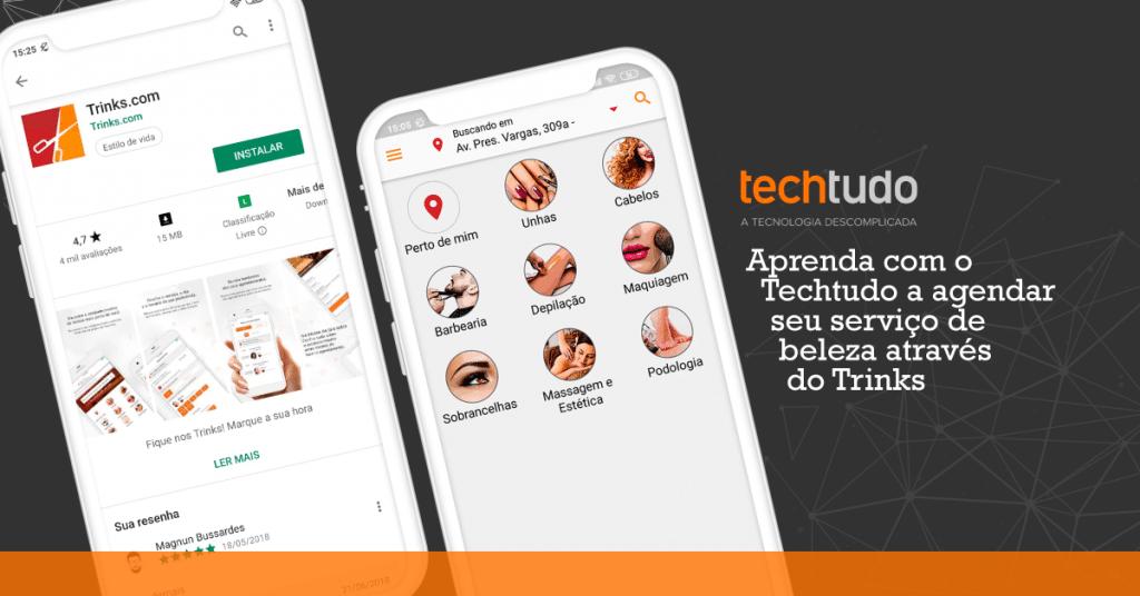 Globo.com-Aprenda-com-o-Techtudo-como-agendar-no-Trinks