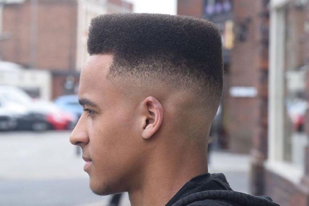 cortes-de-cabelo-crespo-flat-top-2