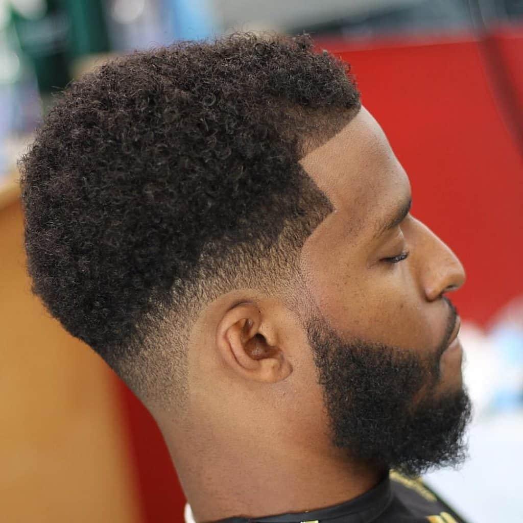 cortes-de-cabelo-crespo-fade-drop-3