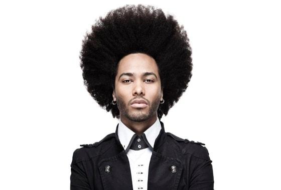 cortes-de-cabelo-crespo-black-power-3