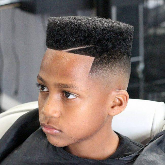 cortes-de-cabelo-crespo-flat-top-3