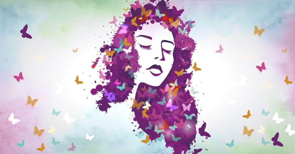 Blog-Primavera-da-Beleza-2019-confira-tendências-de-unha-cabelo-e-maquiagem-para-usar-na-estação