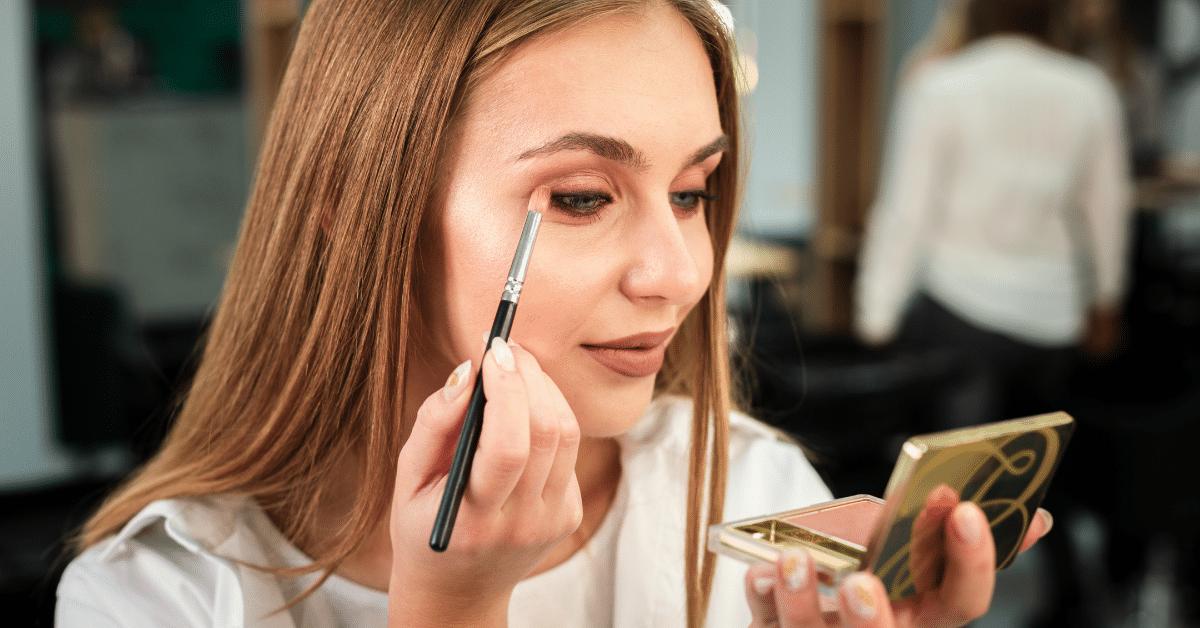 7-dicas-de-maquiagem-que-vão-salvar-seu-dia