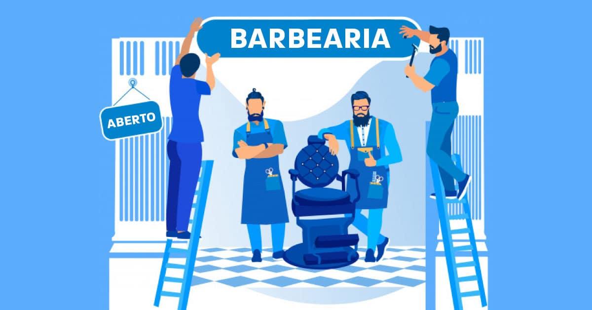 Como-modernizar-a-sua-barbearia