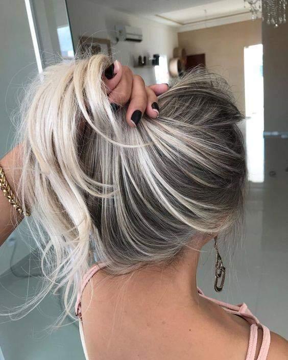 cuidados-com-o-cabelo-platinado