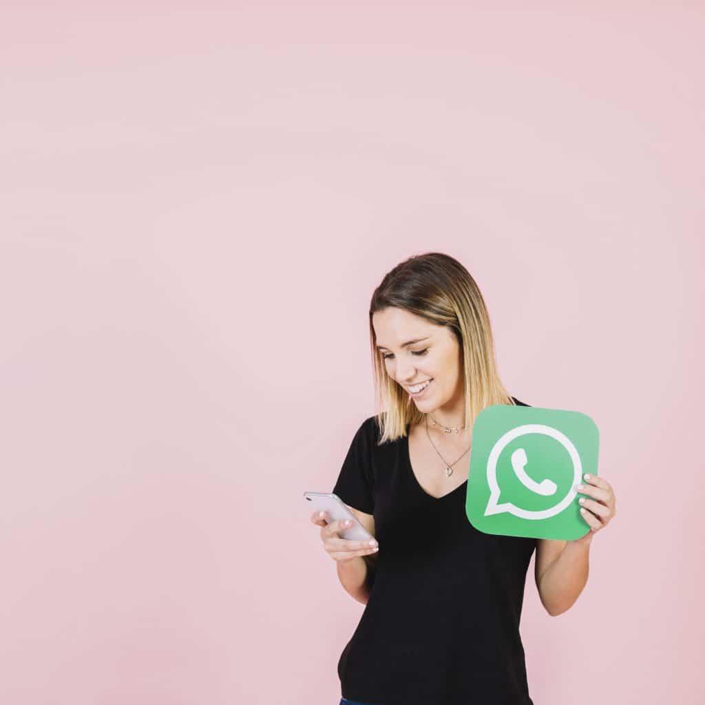 usar-o-whatsapp-no-relacionamento-com-o-cliente-1