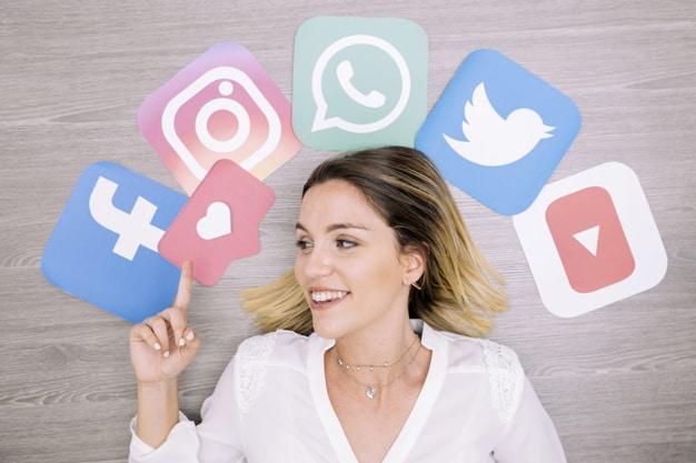 redes-sociais-para-negocios-de-beleza