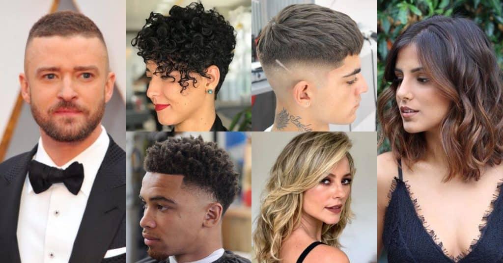 Tendências-de-corte-de-cabelo-2020