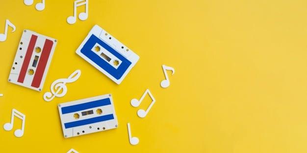 Música no salão de beleza: por que você deve usar