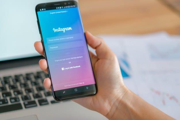 Saiba mais sobre como usar o Instagram para divulgar o seu salão