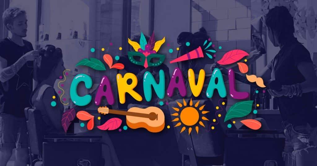 Como-preparar-o-salão-de-beleza-para-o-Carnaval