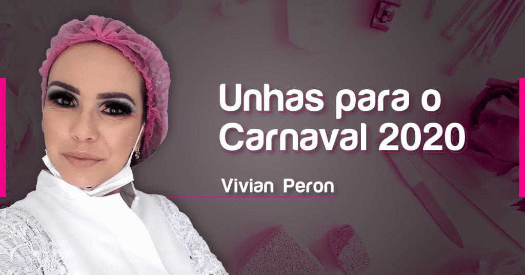 Unhas-para-o-Carnaval-2020