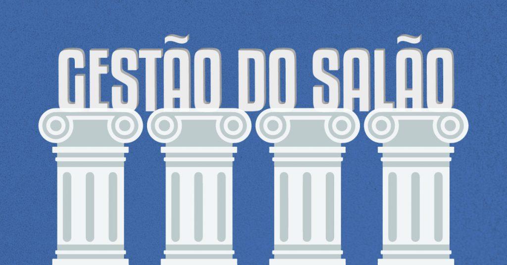 Pilares-da-gestão-do-salão-de-beleza