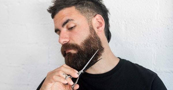 cuidados-com-a-barba-tudo-que-voce-precisa-saber