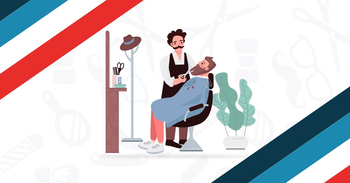 barbearia de sucesso dicas para seu negocio